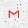 Android için Gmail Uygulaması'nda Sağa ve Sola Kaydırma Efektleri Nasıl Özelleştirilir?