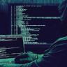 NATO, Siber Saldırılar İle Nasıl Mücadele Ediyor?