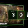Bilgisayarda Oyun Oynama Deneyiminizi İyileştirecek 6 Nvidia GeForce Experience Özelliği