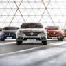 Ülkemizde En Çok Rağbet Gören ve Satılan Otomobil Markaları