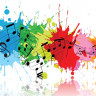 Müzik Dinlerken Beynimizde Neler Gerçekleşir?
