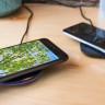 Kablosuz Şarj Aygıtları Telefonun Bataryasını Daha Hızlı mı Öldürür?