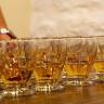 Yapılan Bir Araştırmaya Göre, Alkol Alımı Sağlığa Yararlı!
