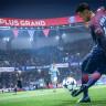 Beklenen An Geldi Çattı: FIFA 19 Resmi Olarak Duyuruldu!