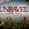 EA'dan Sürpriz: Unravel 2, E3'te Duyurulduktan Hemen Sonra Satışa Sunuldu