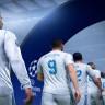 Şampiyonlar Ligi'ni Bünyesine Katan EA Sports, FIFA 18'i Kısa Süreliğine Ücretsiz Yaptı