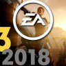 EA'nın E3 2018'de PC İçin Tanıttığı Oyunların Tam Listesi (EA Play)