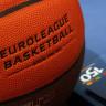 Basketbol Toplarının Neden Dönerek İlerlediği Açıklandı (Video)