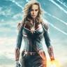 Marvel, Yeni Filmlerinde Kadın Yönetmenlerle Çalışmayı Düşünüyor