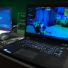 EA Games, Düşük İnternet Hızlarında Çalışacak Bir Bulut Oyun Platformu Sunmaya Hazırlanıyor