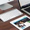 Yeni Nesil iPad'lere Home Butonu ve Face ID Özelliği Geliyor!
