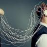 Psikolojiye Göre Neden Bazı İnsanlar Sürekli Yalan Söylemeye Devam Ediyor?