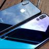 Kıyasıya Rekabet: iPhone X'un mu Yoksa Huawei P20 Pro'nun mu Kamerası Daha İyi?