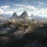 Bethesda, The Elder Scrolls VI'yı Duyurdu! (Video)