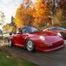 Ultra Gerçekçi Grafikler Sunan Forza Horizon 4 Duyuruldu!