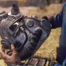 Tam Teşekküllü Online Hayatta Kalma Oyunu Fallout 76'nın Çıkış Tarihi Açıklandı (Fragman)