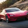 Tesla'nın Yeni Otomobilinde 10 Adet Roket Olacak!