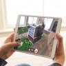 iOS 12'nin Yeni Teknolojisi, iPhone'un Gözle Kontrol Edilmesini Sağlayacak!