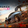 Microsoft, Forza Horizon 4'ün Türkçe Dublaj Seçeneğiyle Geleceğini Duyurdu!