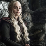 HBO, Game of Thrones Evreninde Geçecek Yeni Bir Dizi Geleceğini Onayladı!