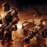 Microsoft Bombayı Patlattı: Gears 5 Duyuruldu!