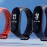 Xiaomi Mi Band 3 Türkiye'de Satışa Sunuldu! İşte Fiyatı ve Özellikleri