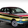 Fiat 500C Collezione'nun Türkiye Satış Fiyatı Belli Oldu!