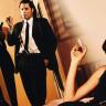 En İyi Film Dalında Oscar Ödülünü Alamasa da Efsane Olarak Hatırlanan 10 Film!