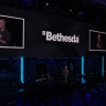 Bethesda'nın E3 2018'de Yaptığı Heyecan Verici Duyurular