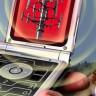 Wi-Fi Bizi Yavaş Yavaş Öldürüyor mu?