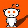 Sunucusu Çöken Reddit, Kullanıcılarını Korkuttu