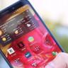 Xiaomi Redmi 6'nın Tanıtılmasına 1 Gün Kala Şirket Tarafından Görselleri Paylaşıldı