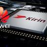 Huawei, Kirin 710 ile Snapdragon 710'a Rakip Olacak