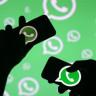 WhatsApp, Aktarılan Mesajın Kaynağını Gösteren Yeni Özelliğini Test Ediyor