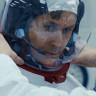 Ryan Gosling'in Başrolde Olduğu Ay Yolculuğu Konulu Film First Man'den İlk Fragman Geldi!