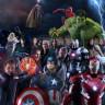 Kevin Fiege, Marvel Filmlerinin Neden Oscar Alamadığını Açıkladı