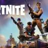 Fortnite'ın Sürpriz Bir Şekilde Bugün (12 Haziran) Nintendo Switch'e Geleceği Ortaya Çıktı