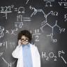 Bilim İnsanlarına Göre Her Yeni Jenerasyon Gittikçe Aptallaşıyor