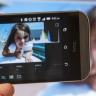 Adobe Lightroom, Android İşletim Sistemli Cihazlar İçin Yayında