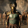 Antik Yunanistan'da Geçecek Assassin's Creed: Odyssey Resmen Duyuruldu!