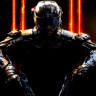 Call of Duty: Black OPS 3, Tüm PSN Plus Sahipleri İçin Ücretsiz Oldu!