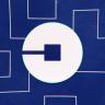 Uber Sadece 5 MB Boyutunda Olan 'Uber Lite' Uygulamasını Duyurdu!