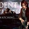 Resident Evil: Revelations 2 Çıkış Tarihi Ertelendi