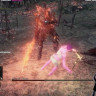 Kadın Twitch Yayıncısı Suzie, Dark Souls III'ü Hiçbir Darbe Almadan Bitirmeyi Başardı