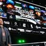 E3 2018'in Üçüncü Gününde Karşımıza Çıkan 7 Büyük Oyun Duyurusu