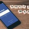 Korkunç Gerçek: Facebook Attığımız Her Adımı İzliyor!
