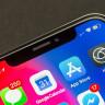 Toplam Değeri 54 TL Olan Kısa Süreliğine Ücretsiz 8 iOS Oyun ve Uygulama