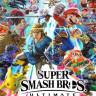 Nintendo, 60'dan Fazla Karakterin Yer Aldığı Yeni Oyunu Super Smash Bros. Ultimate'i Duyurdu