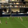 Yakın Gelecekte Dünya Kupasını Masalarımız Üstünde Hologram Olarak İzleyebileceğiz
