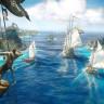 En İddialı Korsan Oyunlarından Skulls & Bones, E3'te Duyuruldu (Video)